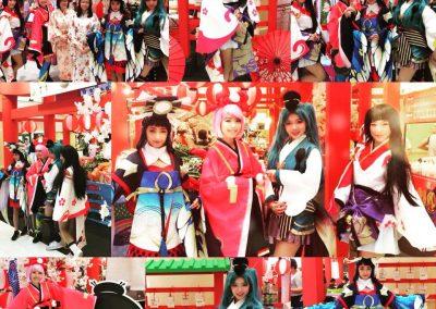 costume 09