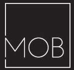 MOB Entertainment